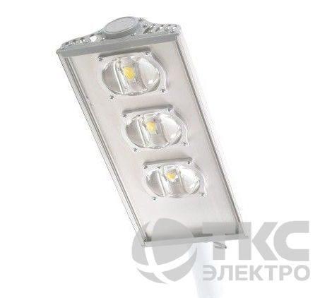 Светодиодное освещение уличное в тюмени